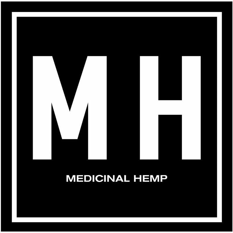 Medicinal Hemp
