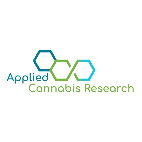 Applied Cannabis Research