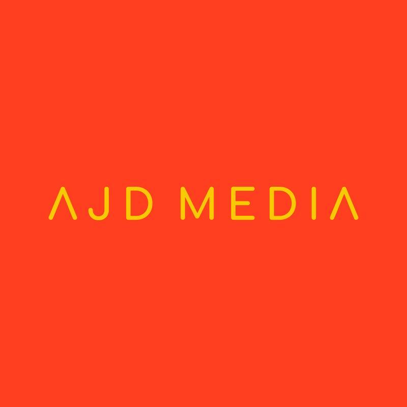 AJD Media