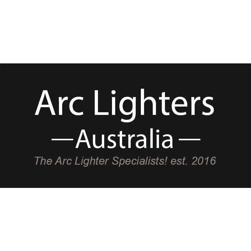 Arc Lighters Australia