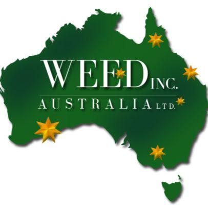 WEED Australia Ltd