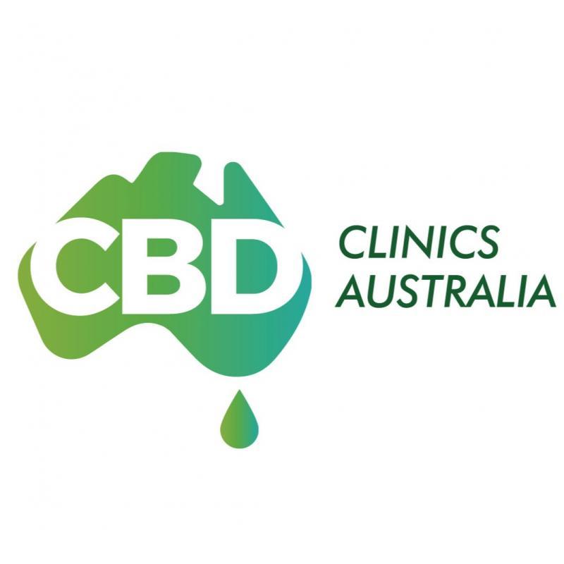 CBD Clinics Australia
