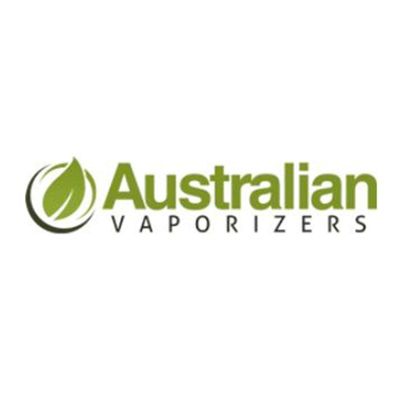 Aussie Vapez Vaporisers