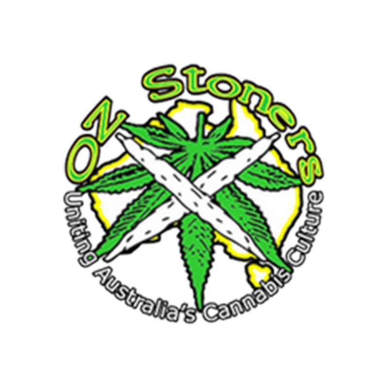 Australian Cannabis Community