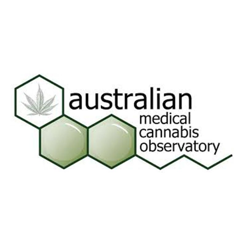Australian Medical Cannabis Observatory