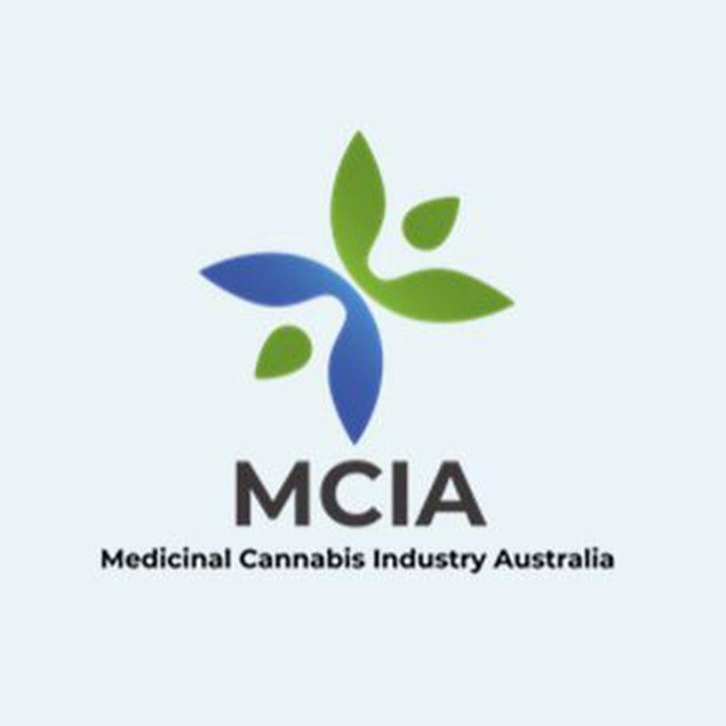 Australian Medicinal Cannabis Council