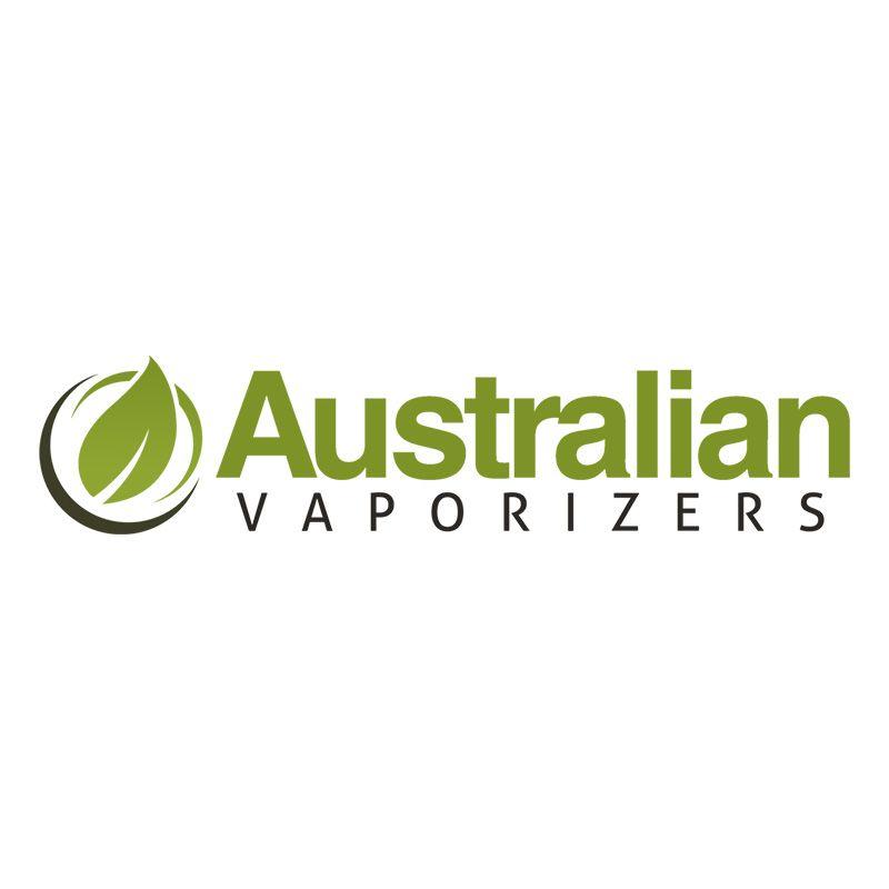 Australian Vaporizers