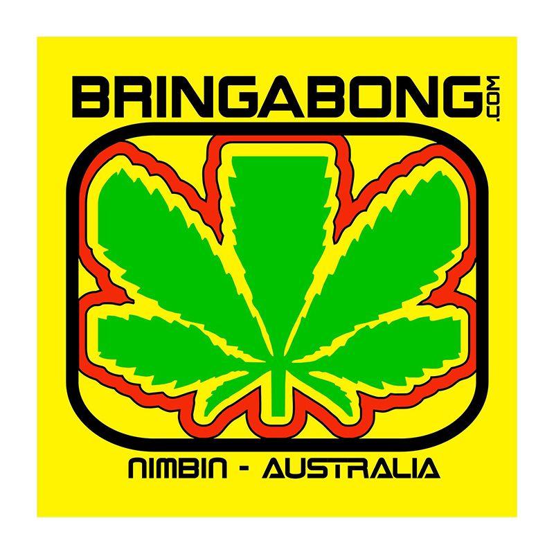 Bringabong