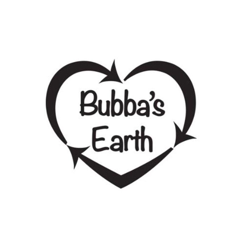 Bubba Earth
