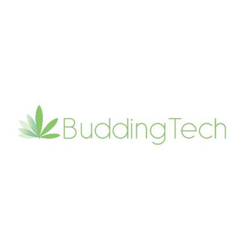 Buddingtech