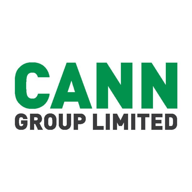 Cann Group