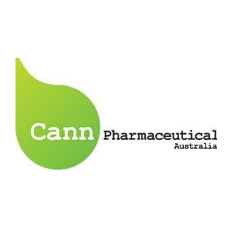 Cann Pharmaceuticals
